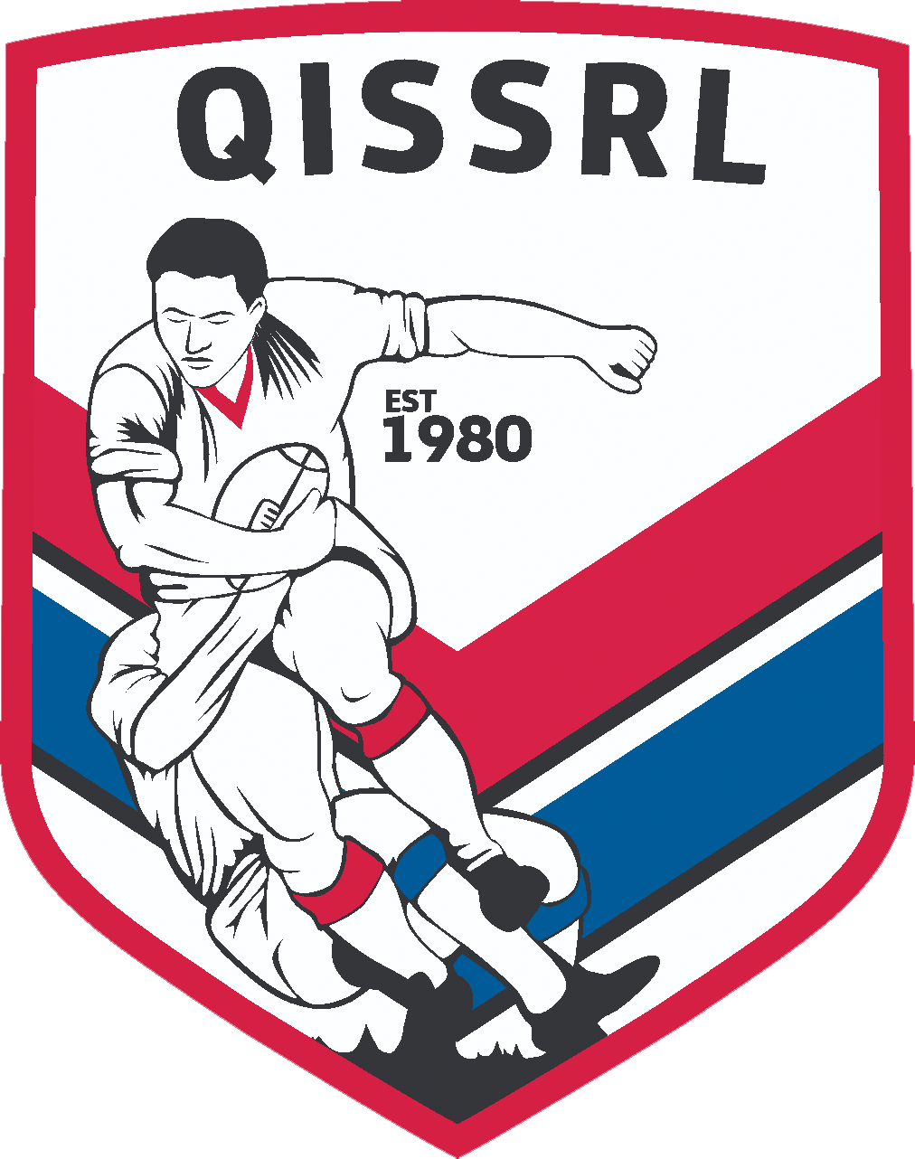 Queensland Independent Secondary Schools Rugby League